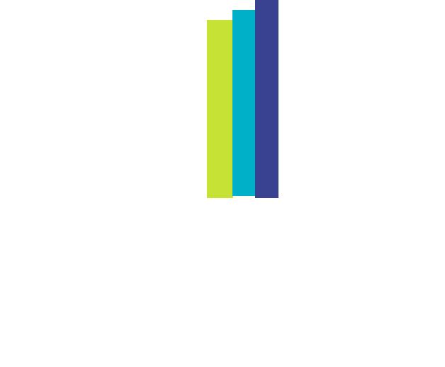 TrioAdvance